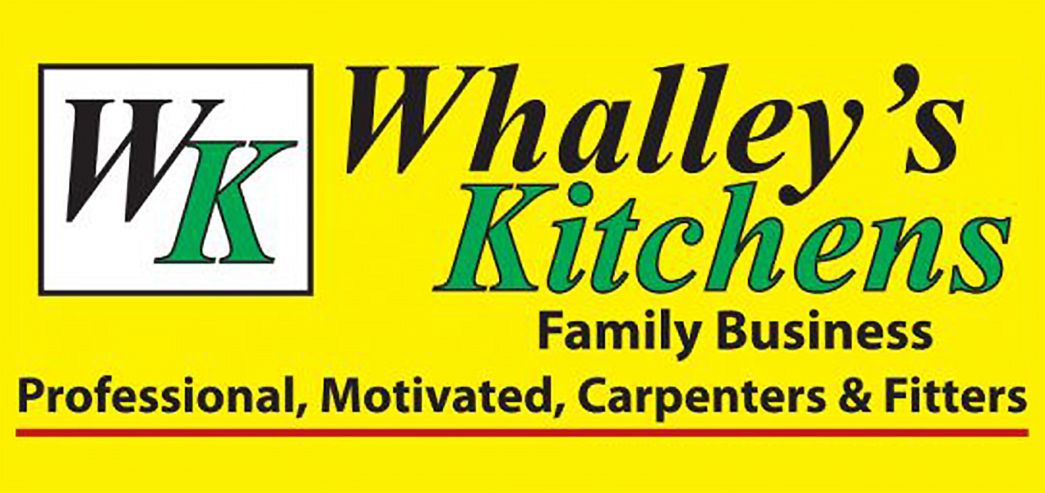 Whalley's Kitchens