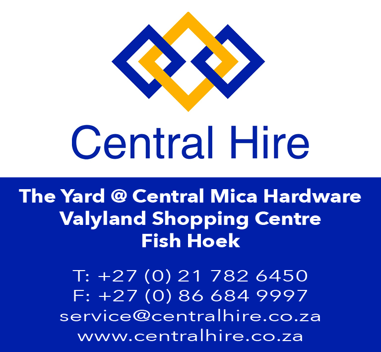 Central Hire