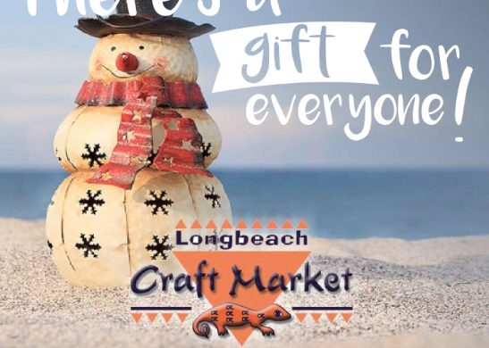 Local Gift Guide – Why buying local is good for you!