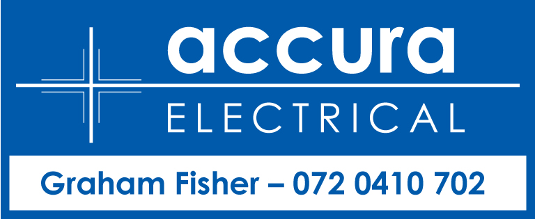 Accura Electrical