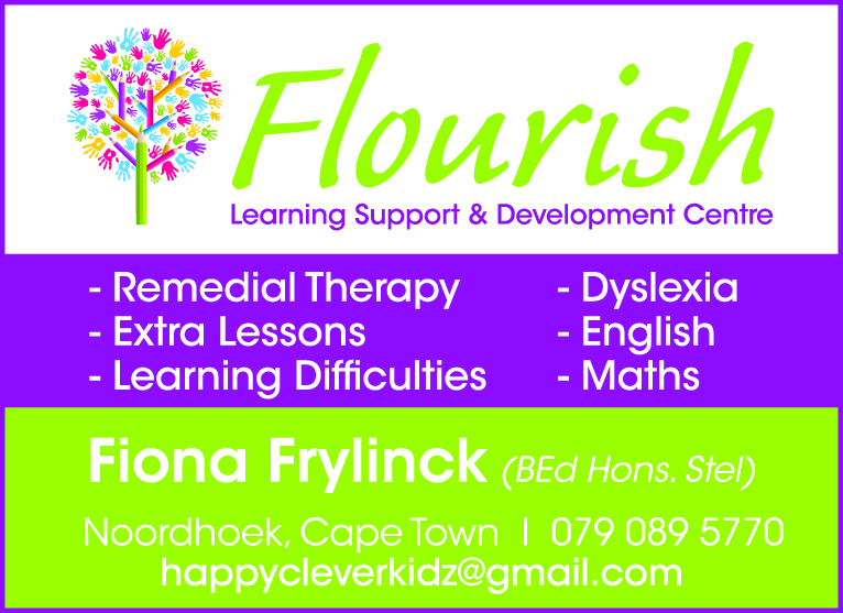 Flourish Learning Support & Development Centre